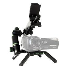 Camtrol Prime 22 Camera Stabilizer Support System