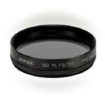 Pentax 40.5mm Polarizing Filter