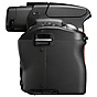 Sony Alpha SLT-A35 Digital SLR Camera Body