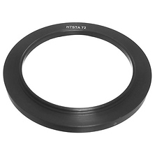 72mm Adapter Ring for 4 x 4