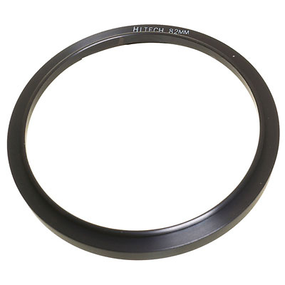 82mm Adapter Ring for 4 x 4