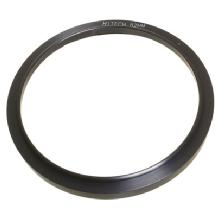 HiTech Filters 82mm Adapter Ring for 4 x 4