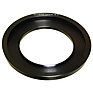 58mm Adapter Ring for 4 x 4
