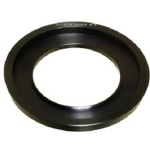 HiTech Filters 58mm Adapter Ring for 4 x 4