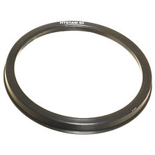 82mm Adapter Ring for 4x4