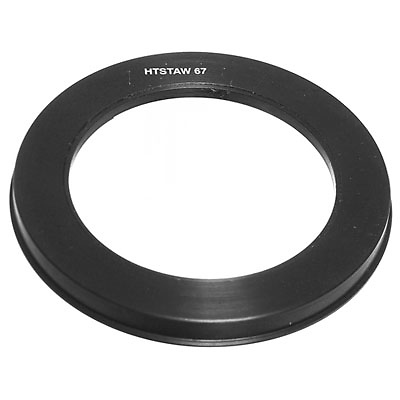 67mm Adapter Ring for 4x4