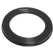 HiTech Filters 67mm Adapter Ring for 4x4