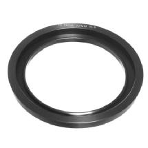 HiTech Filters 72mm Adapter Ring for 4x4