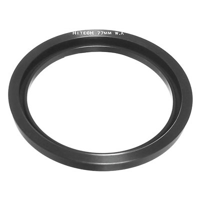 77mm Adapter Ring for 4x4