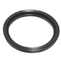 HiTech Filters 77mm Adapter Ring for 4x4
