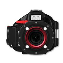 Olympus PT-EP06L UnderWater Housing for the E-PM1