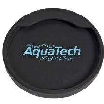 AquaTech ASCN-4 SoftCap for Nikon 400mm Lens