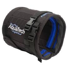 AquaTech ASHL Soft Collapsing Lens Hood for 400mm f/2.8 & 600mm f/4 Lenses