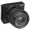 A12 50mm f/2.5 Macro GR Lens for Camera Unit 1