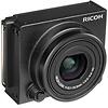 S10 24-72mm f/2.5-4.4VC Lens for Camera Unit 2