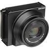 P10 28-300mm f/3.5-5.6 VC Lens for Camera Unit 3