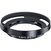 Zeiss Lens Hood for 25mm & 28mm ZM Lenses