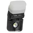 OM-EU Omni-Bounce for Canon 320EX