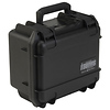 SKB Cases | 3i Series Waterproof Case for Zoom H4N | 3I09074B01