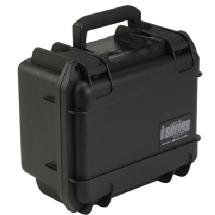SKB Cases 3i Series Waterproof Case for Zoom H4N