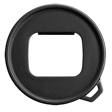 UR-E23 Adapter Ring Image 0