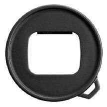 Nikon UR-E23 Adapter Ring