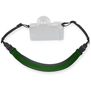 Envy Strap (Forest Green)