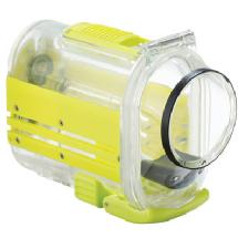 Contour ContourGPS Waterproof Case (Green)