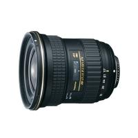17-35mm f/4 AT-X Pro FX Lens for Canon