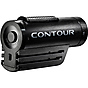 Contour ContourRoam Waterproof Full 1080p HD Camera