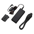 ACK-E10 AC Adapter Kit for EOS Rebel T3