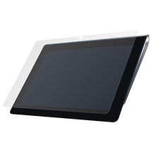 Sony LCD Screen Protector for Tablet S