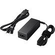AC Adapter for Tablet S