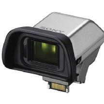 Sony OLED Electronic Viewfinder for NEX-5N Camera