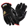 Hot Hand Gloves - Medium (Size 9)