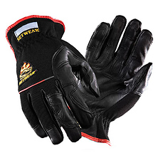 Hot Hand Gloves - Medium (Size 9) Image 0