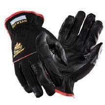 Setwear Hot Hand Gloves - Medium (Size 9)