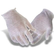 Setwear Cotton Gloves for Men