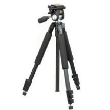 Slik Sprint Pro EZ Tripod with 2-Way Pan/Tilt Head
