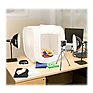 ImageMaker Fluorescent Light Tent Kit