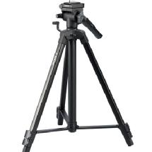Sony VCT-80AV Tripod with Remote in Grip
