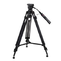 Sony VCT-1170RM Tripod with Two-way Head and Remote