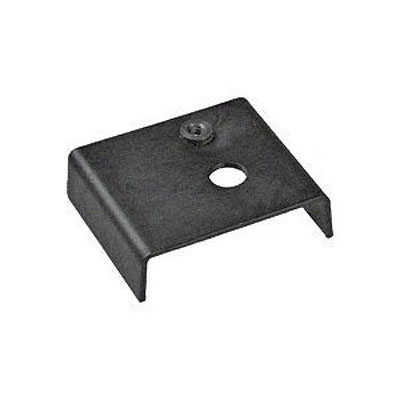 SC-29 Anti-Twist Plate for Nikon Off-Camera Cord Image 0