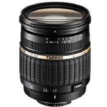 Tamron 17-50mm f/2.8 XR Di II LD Aspherical IF Autofocus Lens for Sony Alpha & Minolta