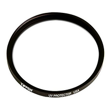 43mm UV Protector Filter Image 0