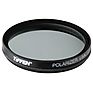 55mm Circular Polarizing Filter