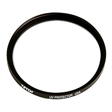 58mm UV Protector Filter Image 0