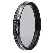 77mm Circular Polarizing Filter Image 0