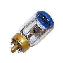 Ushio 500W DEK Lamp