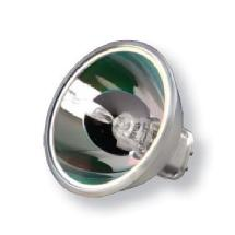 Ushio EKE 150W Projector Light Bulb